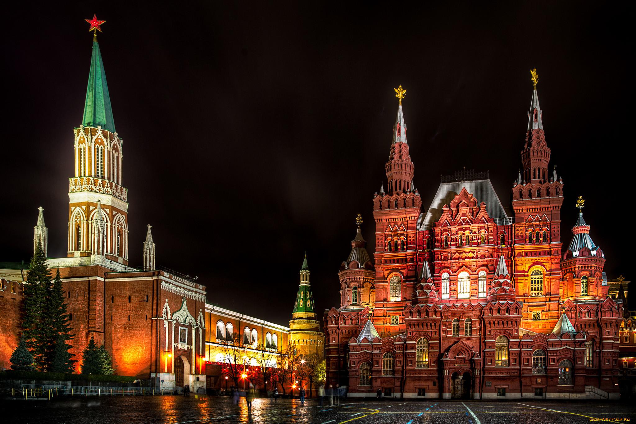 Картинки обои тема россия